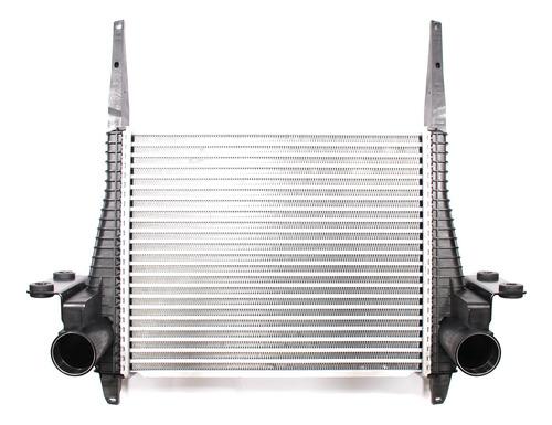 Intercooler Iveco 504289365