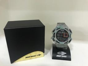 Relógio Mormaii - Original