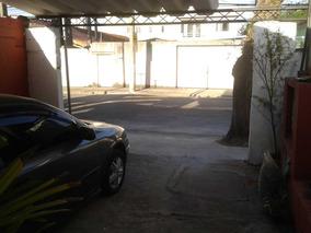 Astra Hatch 1.8 2000