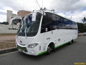 Chevrolet Frr Autobuses Buses