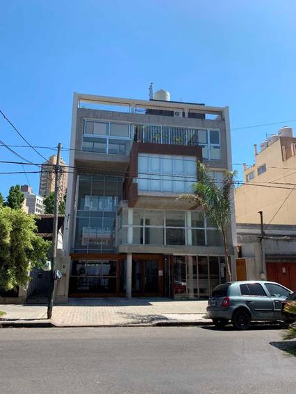 Alquiler De Local U Oficina Las Lomitas Sixto Fernandez 100