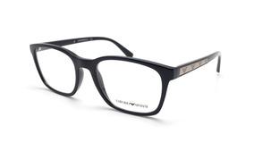 66fe0730e Óculos Solar Empório Glasses Sem Uso De Grau Outras Marcas - Óculos ...