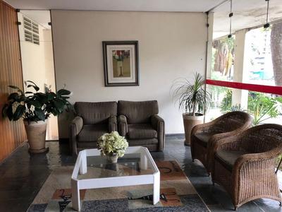Apartamento - Morumbi - 3 Dormitórios Naapfi335246