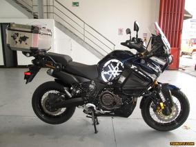 Yamaha Xt 1200 Ze Xt 1200 Ze