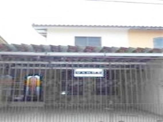 Casa Residencial À Venda, Vila Constança, São Paulo - Ca0791. - Ca0791 - 33598237