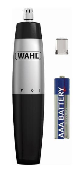 Wahl Máquina Cortapelo Afeitadora Nariz Twist&trim (oficial)