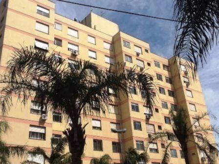 Apartamento Em Tristeza Com 2 Dormitórios - Lu267748