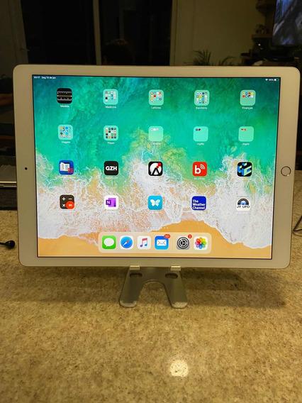 iPad Pro 12.9 64gb 2 Geração
