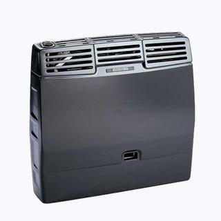 Calefactor Tiro Balanceado 5700 Kcal/h Volcan