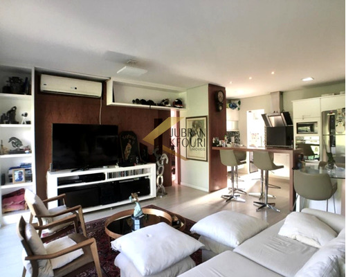 Apartamento - A010775 - 68773513