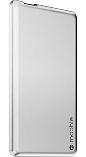 Mophie Powerstation 2x Para Teléfonos Inteligentes Y Tablet