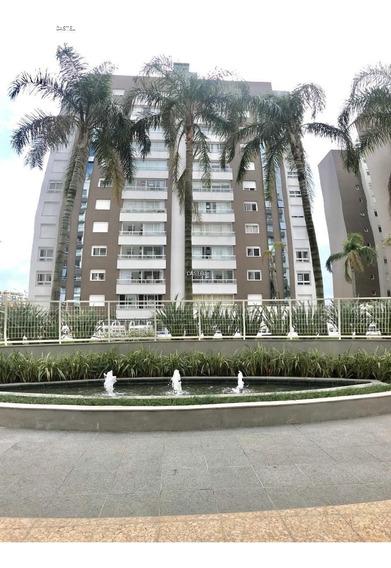 Apartamento Em Menino Deus Com 4 Dormitórios - Ca3087