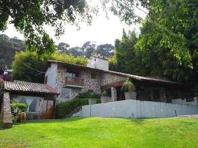 Casa Horizonte