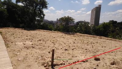 Urgente!!! Aproveite Baixamos O Preço Do Terreno! R$200 Mil.