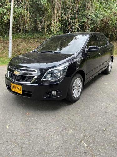 Chevrolet Cobalt Cobalt