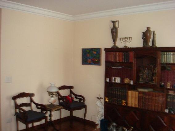 Apartamento Republica Sao Paulo Sp Brasil - 2208