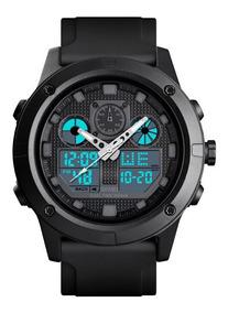 Relógio À Prova D'água Esportes Do Relógio Digital M