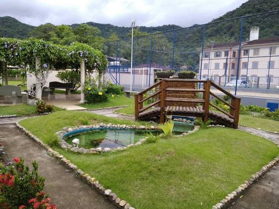 Alugue Temp. Villagio De Maranduba Vii