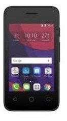 Smartphone Alcatel Pixi 4 4017f 4gb Android