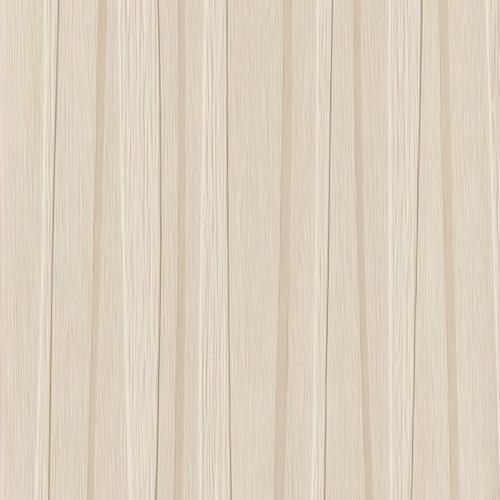 Imagem 1 de 9 de Papel De Parede Adesivo Lavável Textura Amadeirada 6m