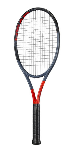 Raqueta Tenis Head Graphene 360 Radical Mp Murray