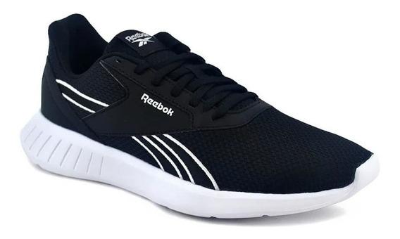 Zapatillas Hombre Reebok Running Lite 2.0