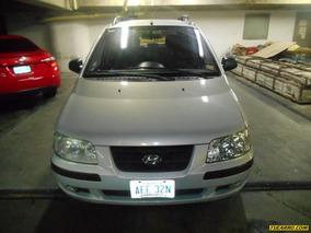 Hyundai Matrix Gl1.8