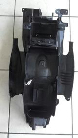 Paralama B Suzuki Dl650 Vstrom
