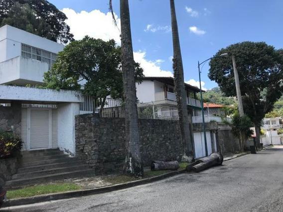 Rentahouse Vende Hermosa Casa Ic Código 20-10553