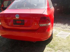 Volkswagen Vento 2.0 Active Mt