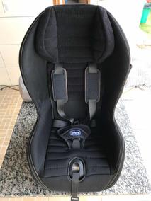 Cadeirinha De Bebê Para Automóvel Chicco