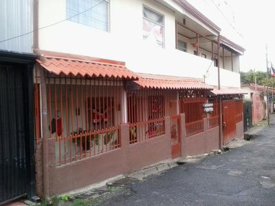 Alquilo Apartamento En San Miguel De Desamparados ¢150 Mil
