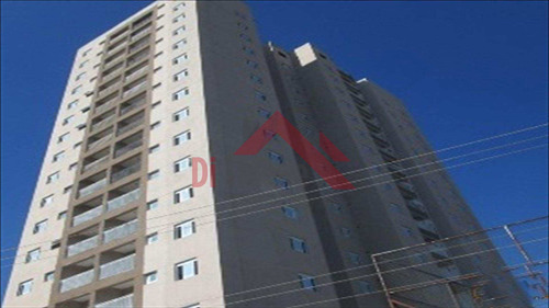 Imagem 1 de 14 de Edifício Prosperità - V299