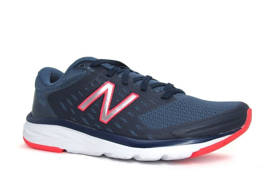 Zapatillas New Balance W490 Cp5 Mujer