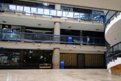 Local En Alquiler En Cc Viñedo Plaza Valencia Tmv Cod.307150