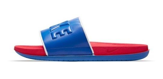 acre Cien años Alergia  Sandalias Nike Hombre | MercadoLibre.com.mx