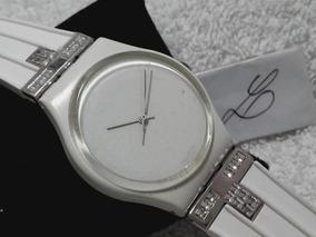 Relógio Swatch - Feminino - Lindo !