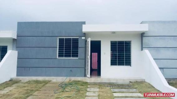 Casas En Venta, Barquisimeto Lara Sp