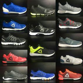 Zapatos Reebok Original