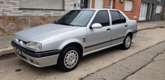 Renault 19 Rti 1.8