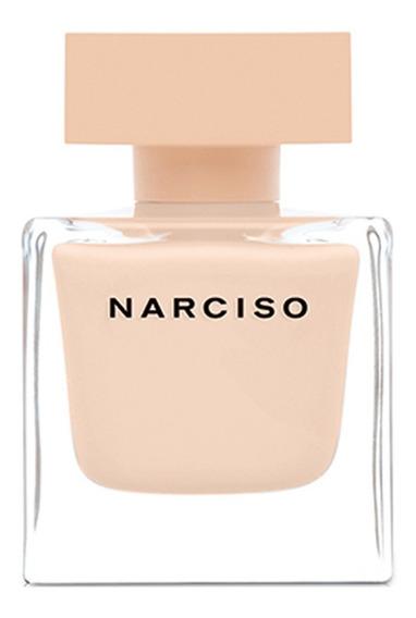 Narciso Poudree Narciso Rodriguez - Feminino - Eau De Parfum 30ml
