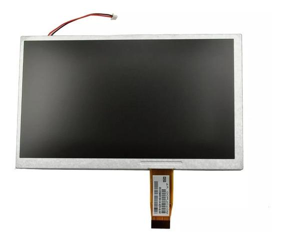Display Led A070fw03