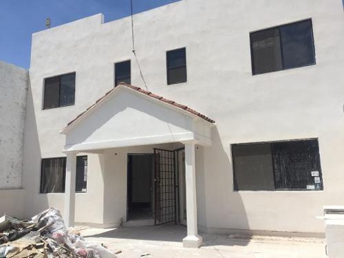 Excelnte Casa Con 2 Habitaciones, Casa Duplex