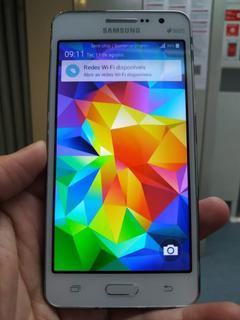 Samsung Galaxy Gran Prime Duos Tv Digital