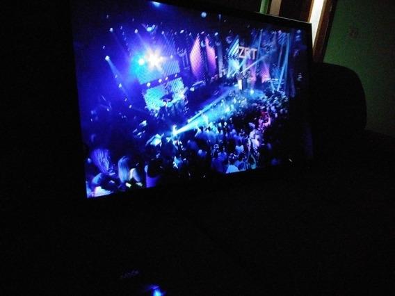 Tv Led Lg 3d. 47 Polegadas