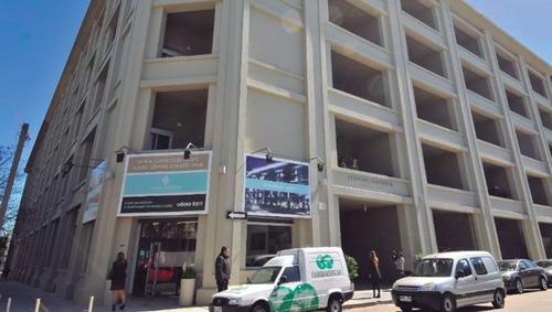 Alquiler De Local Comercial En La Aguada ¡imperdible! - B062