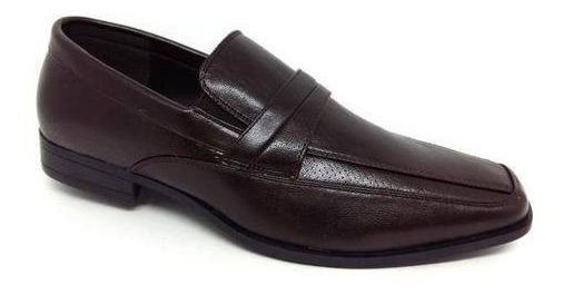 Sapato Broken