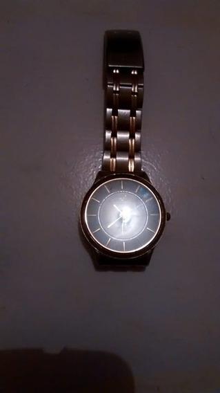 Relógio De Pulso Atlatis.