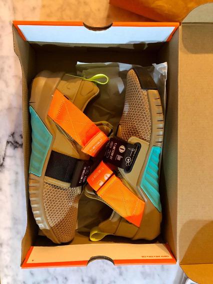 Zapatillas Nike Crossfit Free Metcon