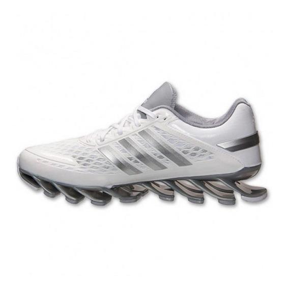 Tênis adidas Springblade Razor Branco